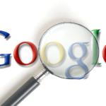 Una herramienta de Google permitirá a las marcas publicar contenidos en los resultados de búsqueda