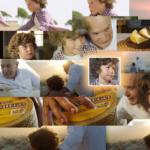 BeCool Publicidad se encarga del desarrollo integral de la campaña en medios de la D.O. del Queso Manchego