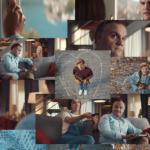 BeCool Publicidad gana la cuenta de KÖMMERLING