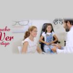 Ópticos optometristas