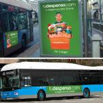 Tudespensa.com confía un año más su campaña de comunicación a BeCool Publicidad