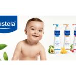 Mustela, de Laboratorios Expanscience, elige a BeCool Publicidad como Agencia de servicios plenos en 2019