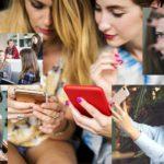 ¿Son los influencers un medio adecuado para la publicidad?