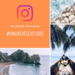 Instagram abre nuevas posibilidades de publicidad