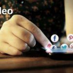 El vídeo, el rey de las redes sociales y de las inversiones