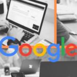 Google vuelve a retar nuestras habilidades SEO