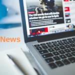Fake News y la reputación de las marcas en redes sociales