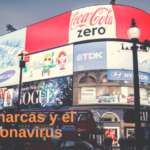 ¿Cómo se enfrentan las marcas al Coronavirus?