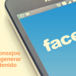 10 consejos para ganar seguidores en Facebook