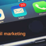 El email marketing: una gran apuesta de comunicación
