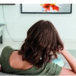 La audiencia de Televisión continúa en ascenso