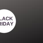 El Black Friday y el Cyber Monday en tiempos de COVID