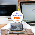 ¿Sorpresas en el primer EGM de 2021?