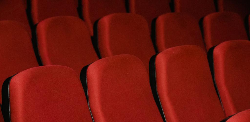 audiencia cine segunda ola egm